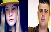 Thiếu nữ nhẫn tâm sát hại mẹ ruột sau khi xem video hành quyết của IS
