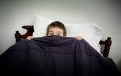 9 sự thật về ác mộng