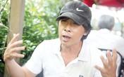 ĐD Lê Huỳnh: 'Trường Giang vô trách nhiệm, vô kỷ luật'