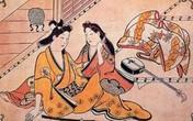 """Lạ kỳ những mỹ nhân ngoại quốc đến """"xin giống"""" mỹ nam triều Tống"""
