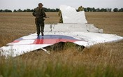 Sốc: MH17 đã bay suốt 8km mà không có buồng lái