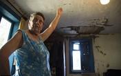 Vụ MH17: Gần 1 năm qua, nhân chứng vẫn nhớ cảnh xác người rơi xuống mái nhà