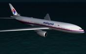 Tìm kiếm MH370, phát hiện xác tàu đắm