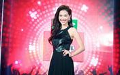 MC Giọng hát Việt bỏ thi Hoa hậu Việt Nam vì gia đình