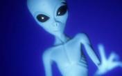"""Bật mí về """"chuyện ấy"""" của người ngoài hành tinh"""