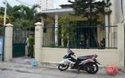 Người đàn ông Trung Quốc chết ở Đà Nẵng từng bị trục xuất