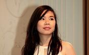 Nữ sinh 9X xinh đẹp giành học bổng 2,5 tỷ đồng tại ĐH Oxford danh tiếng