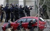 Nóng: Lại xảy ra bắt cóc con tin ở Pháp