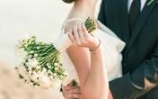 Lấy chồng như rút thăm