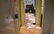 Ám ảnh những bức hình sau vụ thảm sát đẫm máu tòa soạn báo Pháp