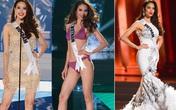Các Hoa hậu Hoàn vũ dự đoán Phạm Hương đăng quang