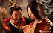 Quái chiêu giường chiếu của ông hoàng đa dâm nhất Trung Quốc