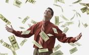 Bài học cho cái giá của sự giàu có
