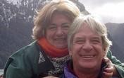 Vợ chết thảm vì ứng dụng GPS chỉ sai đường