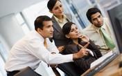 4 điều bạn không nên chia sẻ nhiều ở nơi làm việc