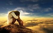 Bài học đáng ngẫm về nhân phẩm của mỗi người