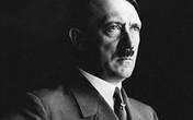 Tiết lộ căn bệnh khiến trùm phát xít Hitler nhanh bại trận