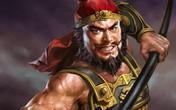 Sự thật khiếp sợ về cái chết oan nghiệt của Trương Phi