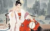 Sự thật phũ phàng về tứ đại mỹ nhân Trung Quốc