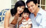 Mỹ nhân cưới đại gia Việt kiều và cuộc sống với cả mẹ chồng, mẹ đẻ