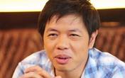 Diễn viên Thái Hòa may mắn mới tốt nghiệp phổ thông