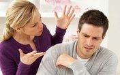 6 điều cấm kỵ một người phụ nữ thông minh không nên làm