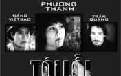 Dàn diễn viên phim về Hiền 'Cá Sấu' sau 35 năm