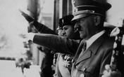 15 công bố giật mình về trùm phát xít Hitler