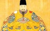 Lạ kỳ hoàng đế không biết chữ, làm thợ mộc giỏi hơn trị nước
