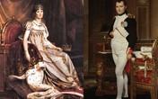 Sự thật thú vị, ngạc nhiên về Hoàng đế Napoleon Bonaparte