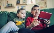 7 nguyên tắc dành cho con trong thời gian nghỉ hè