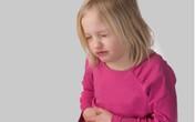 Những biểu hiện nên nghi có u trong bụng
