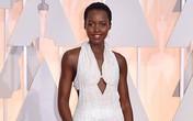 Trộm trả lại váy cho sao Hollywood vì ngọc trai giả