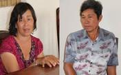 Kế hoạch tàn nhẫn của cả gia đình cùng buôn bán phụ nữ sang Trung Quốc