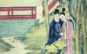 Vụ án kỳ lạ: Thái giám ly hôn với kỹ nữ