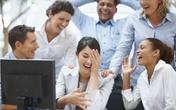 Những điều đơn giản giúp bạn thành công nơi công sở