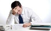Bài học lý giải tại sao bạn hay thất bại trong cuộc sống