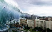 5 thảm họa khủng khiếp có thể diễn ra trong ngay ngày mai