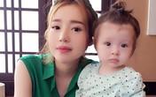 """Lý giải sức hút """"khủng khiếp"""" của Elly Trần dù không tham gia showbiz"""