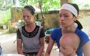 """Vụ một công an viên hy sinh ở Bắc Ninh: Bị """"trả thù"""" nhầm?"""
