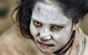 Bộ tộc ăn thịt người, dùng xương sọ làm cốc, thọ 170 tuổi