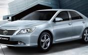 Mua đất ven sông Hòa Xuân có cơ hội trúng xe ô tô Toyota Camry