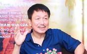 """Nhạc sĩ Phú Quang: """"Khi ly hôn, tôi để hết tài sản cho vợ con"""""""