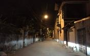 Thảm án tại Sơn Tây, Hà Nội: Hai vợ chồng người bán xổ số bị sát hại trong đêm