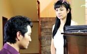 Những người tình màn ảnh nổi tiếng của Việt Trinh