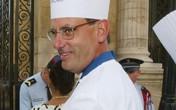 Cựu đầu bếp Nhà Trắng bỗng mất tích một cách bí ẩn