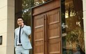Phillip Nguyễn: 'Gia đình đôi khi khiến tôi thấy áp lực'