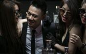 """Nhạc sĩ Nguyễn Đức Cường tung """"hit"""" Chờ em trong giấc mơ"""