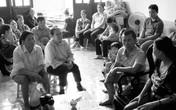 Quảng Ninh: Gần 1.000 hộ kinh doanh bức xúc vì việc phá chợ cũ, xây chợ mới