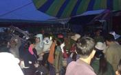 Thăm lại ngôi nhà 6 nạn nhân vụ thảm sát ở Bình Phước
